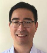 People - Tai Dou, PhD