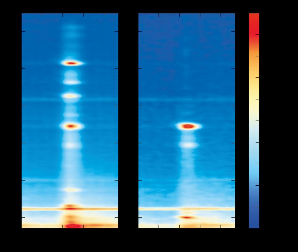 Prompt Gamma Ray Spectroscopy For Proton Range Verification
